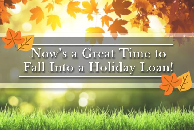 2017_holiday_loan_installment_10_2_17.png