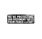 Consumer Fraud Logo