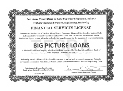 2020_BPL_TFSRA_Lending_License_12.2020_12.2022_LargeImage_LoanRates_Page