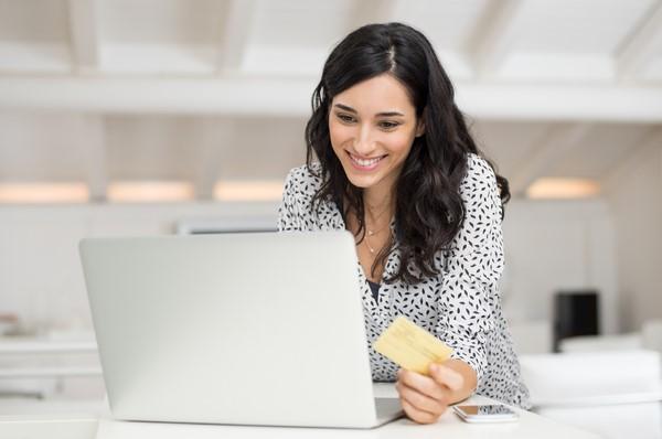 Installment Loans for Bad Credit