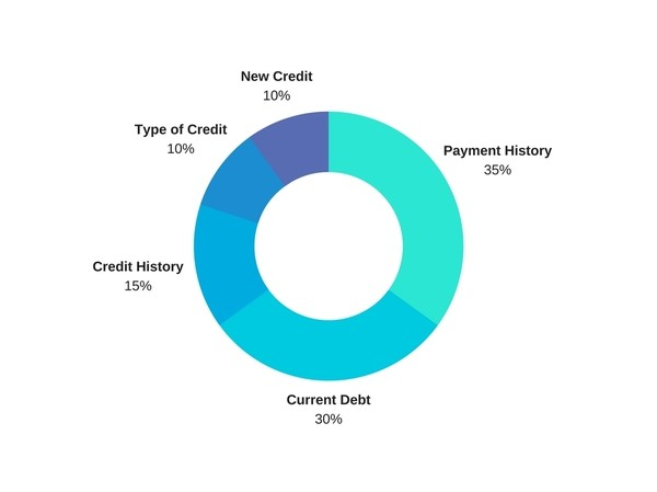 Find out how to check your credit score