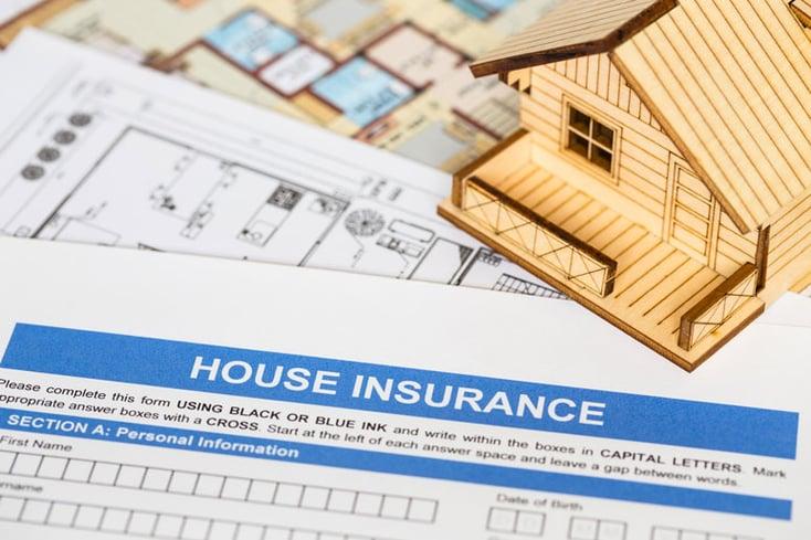 Lower Homeowner Insurance