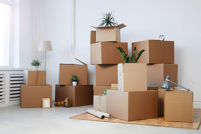 iStock-1217193488-moving-on-a-budget