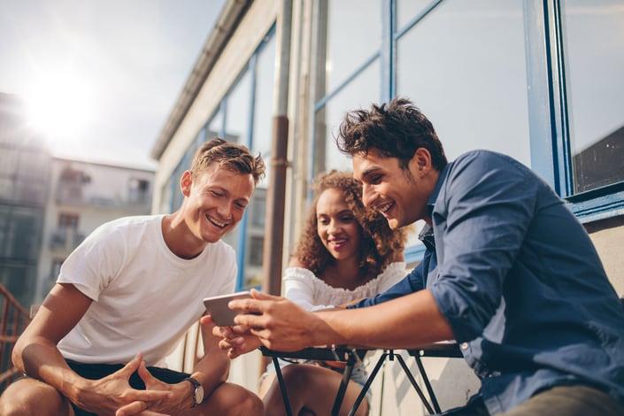 Fast, easy installment loans online