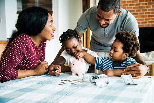 iStock-909462374-Living-the-frugal-lifestyle