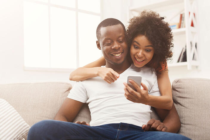 7 ways personal loans can help